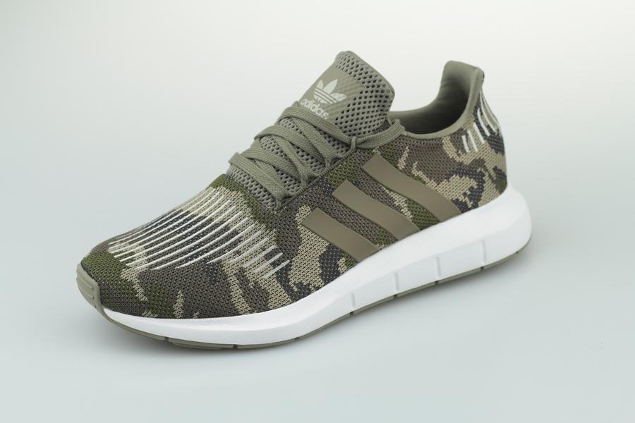 adidas-swift-run-camo-bd7976-trace-cargo-footwear-white-2arnHI1rtUbFP2