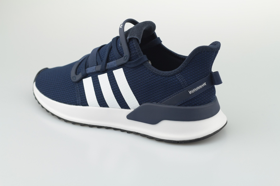 adidas-u-path-run-g27642-collegiate-navy-core-black-footwear-white-3