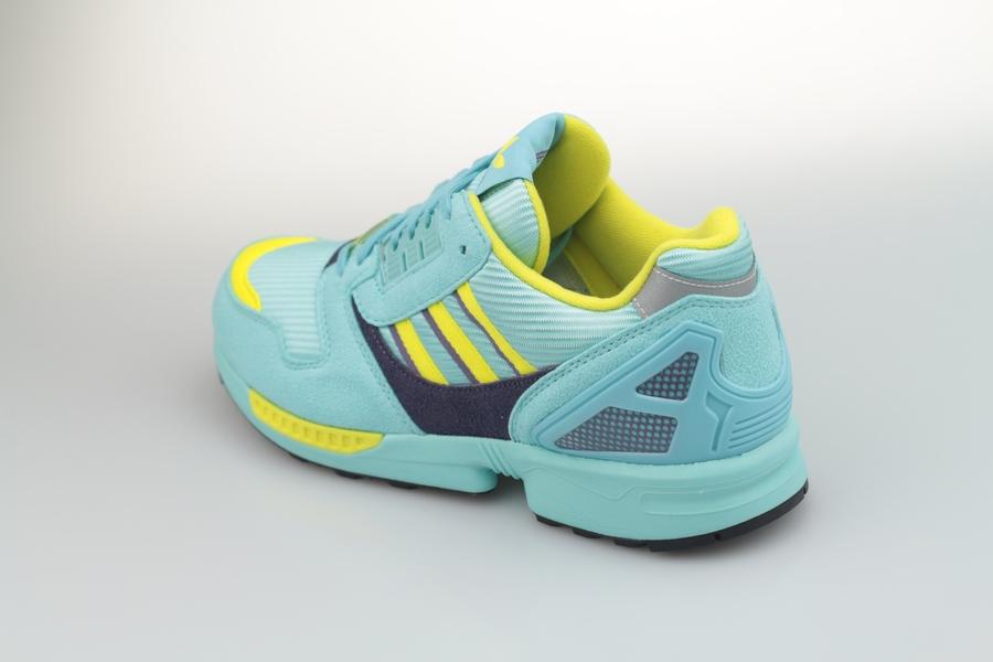 adidas-zx-8000-og-aqua-clear-aqua-light-aqua-shock-yellow-3lyejZff0sYhcm