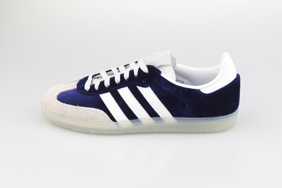 adidas-samba-og-bd3011-collegiate-Purple-Footwear-White-Grey-One-1