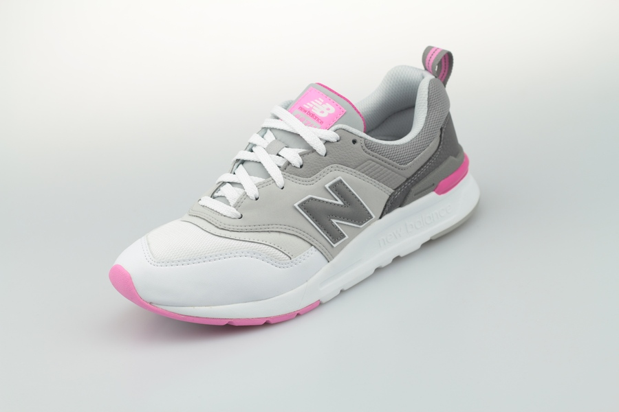 new-balance-cw-997h-ax-774521-50-12-grey-pink-2sV9DqrmVcTA3R