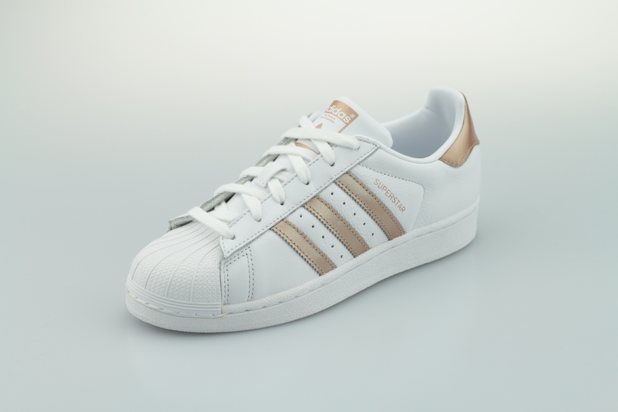 adidas-superstar-ee7399-footwear-white-copper-metallic-core-black-2lrRdZXG5C7R7P