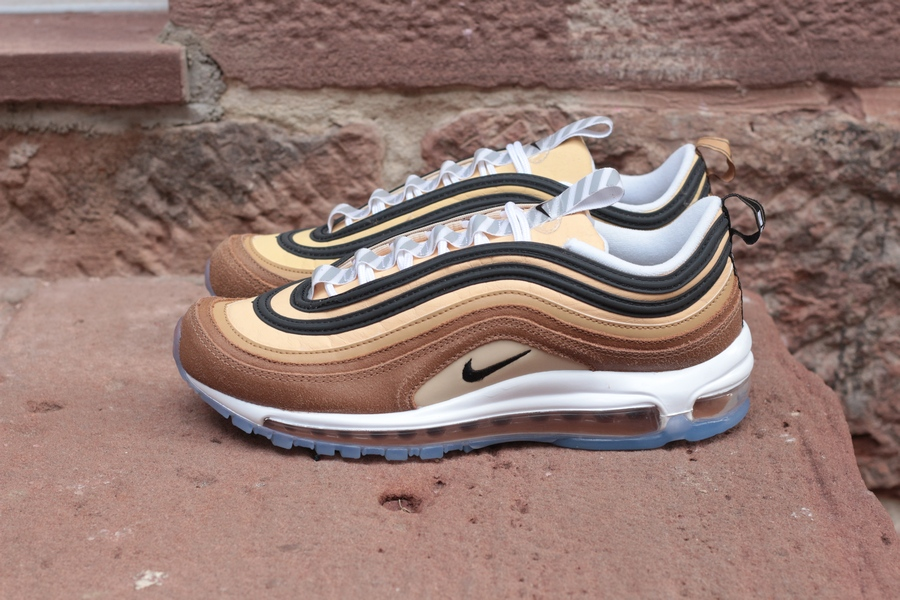 nike-air-max-97-shipping-box-ups-921826-201-ale-brown-black-elemental-gold-7