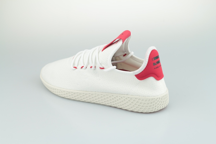 adidas-pharell-williams-tennis-hu-bd7530-footwear-white-scarlet-chalk-white-3