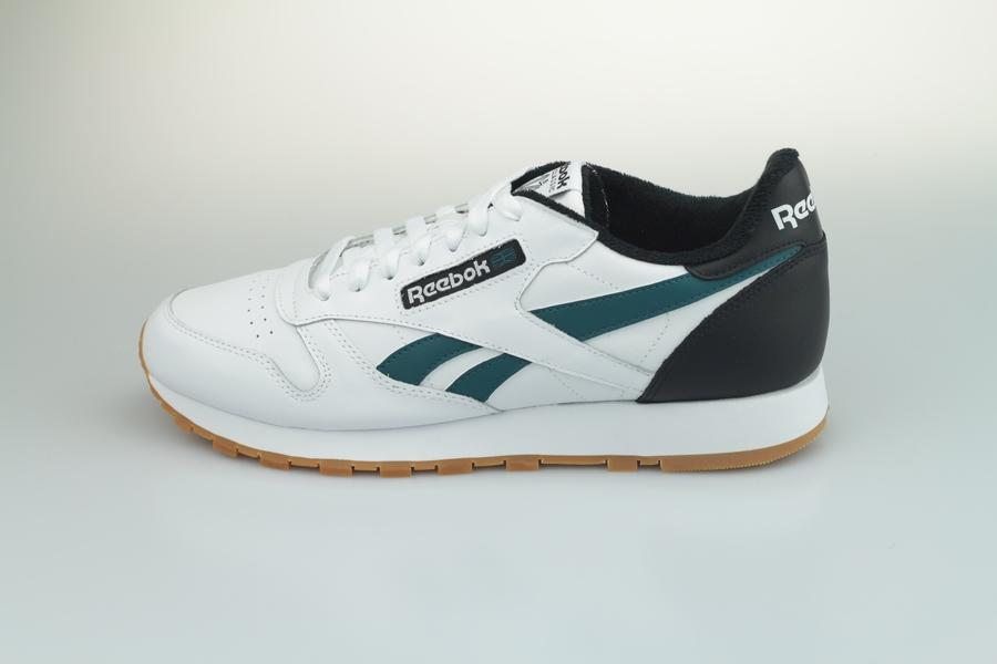reebok-classic-leather-mu-ef7832-white-black-heritage-teal-1DMbDScjZ4u0Rr