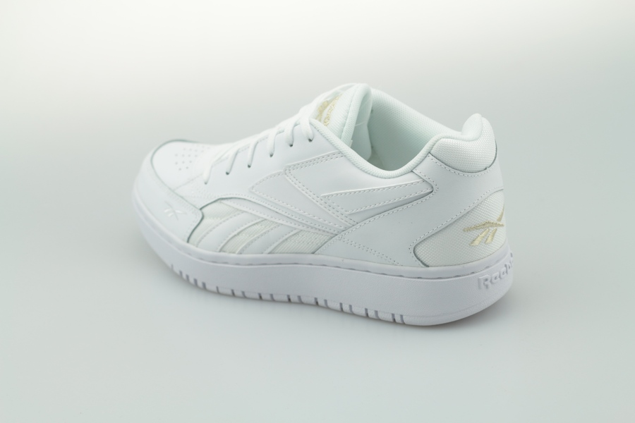reebok-court-double-mix-eg5824-white-gold-metallic-3F2KrF5vMViSff
