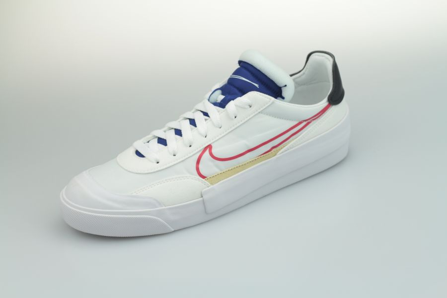 nike-drop-type-hbr-cq0989-100-white-university-red-deep-royal-blue-2Ln5uxoIcWscd6