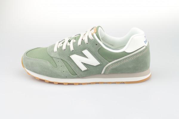 New Balance ML 373 SF2 (Green)