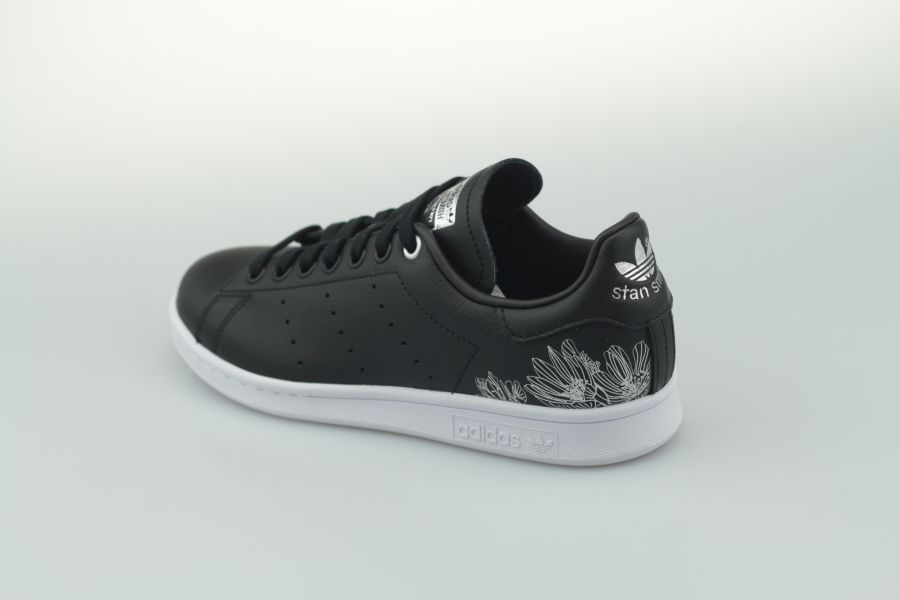 adidas-stan-smith-w-eh1273-core-black-core-black-silver-metallic-3NtlURRVa6pftd
