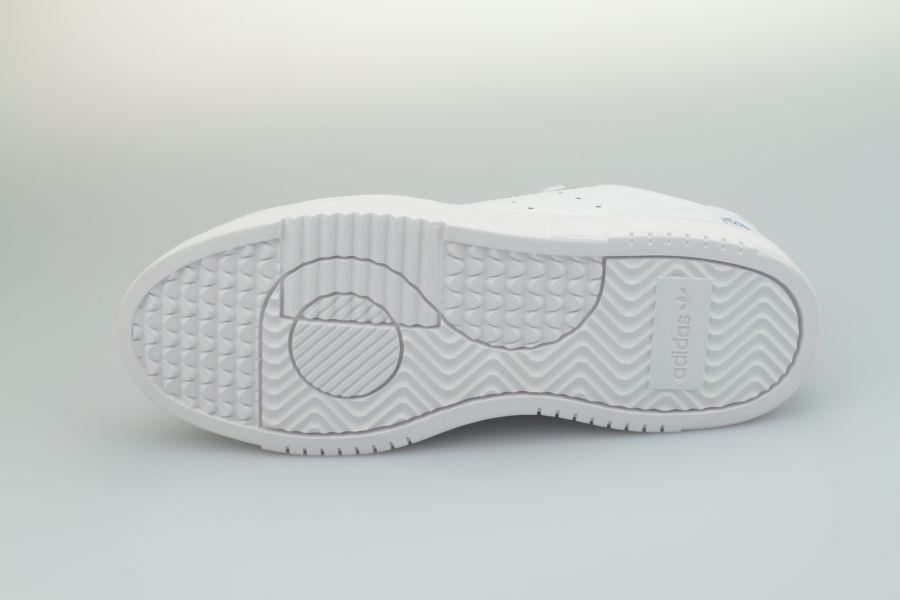 adidas-supercourt-ef5887-footwear-white-bluebird-4P8UhB2m78leXG