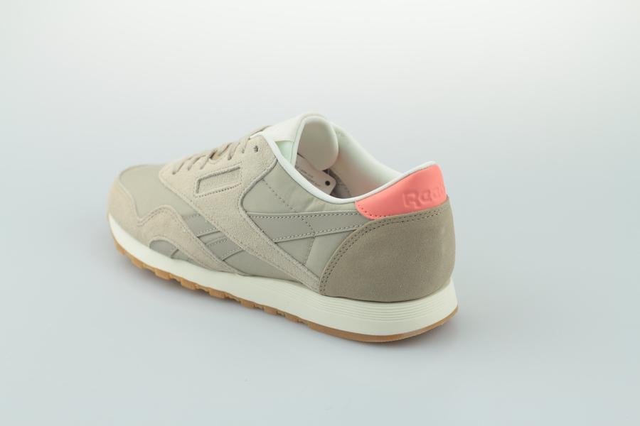 reebok-classic-nylon-cn6688-light-sand-sand-beige-pink-chalk-3