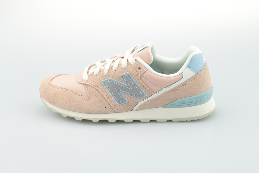 new-balance-wr-997-ad-white-rose-738721-5033-13Kn4j4b4e7iIk