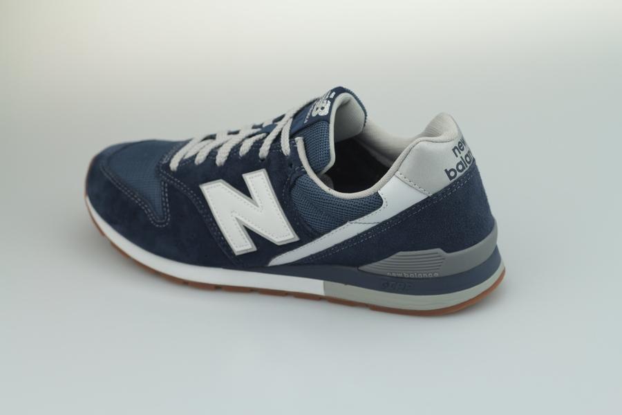 new-balance-ml-996-smn-774591-6010-natural-indigo-3Es48klOx87R0T