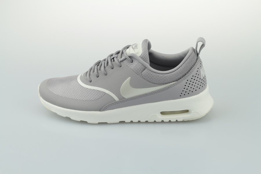 nike-wmns-air-max-thea-599409-034-atmosphere-grey-sail-1gQJqeBVJzgZOc