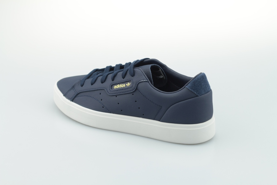 adidas-sleek-w-ee8278-collegiate-navy-crystal-white-3MuF286Qjs2PS5