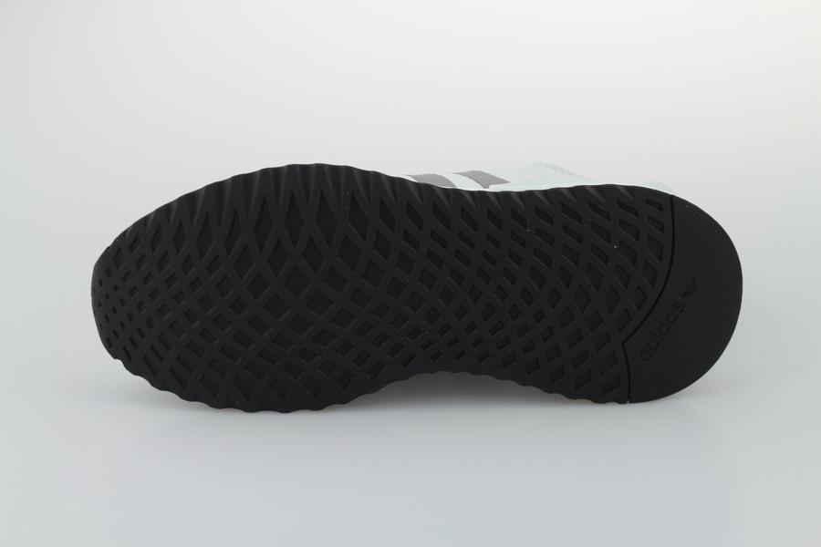 adidas-u-path-run-g27638-blue-tint-grey-three-core-black-4ylO1Ux5JQtPLg