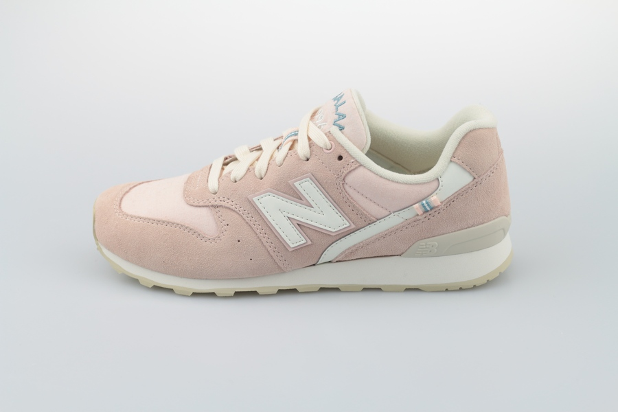 new-balance-wr-996-yd-703541-5013-rose-1