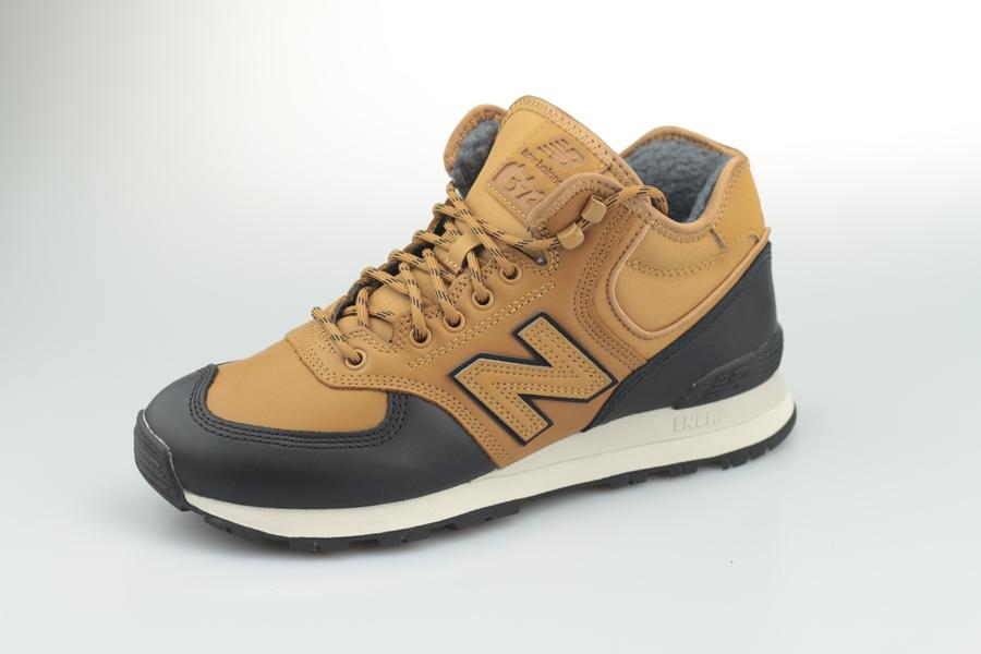 New-Balance-ML-574-XB1-Boot-Workwear-Brown-Black-2U8FVHaDgJ0hBf