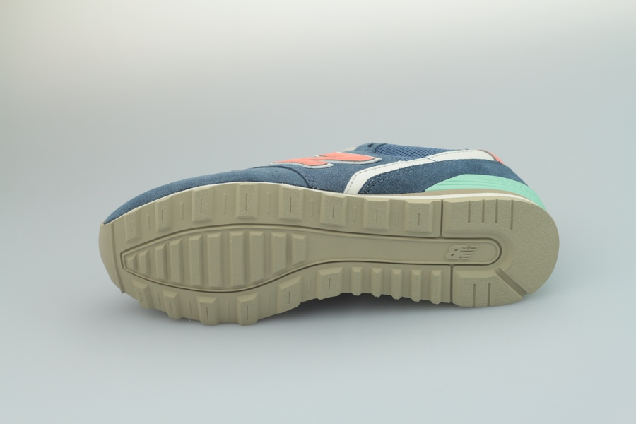 new-balance-wr-996-com-774701-505-stone-blue-orange-4