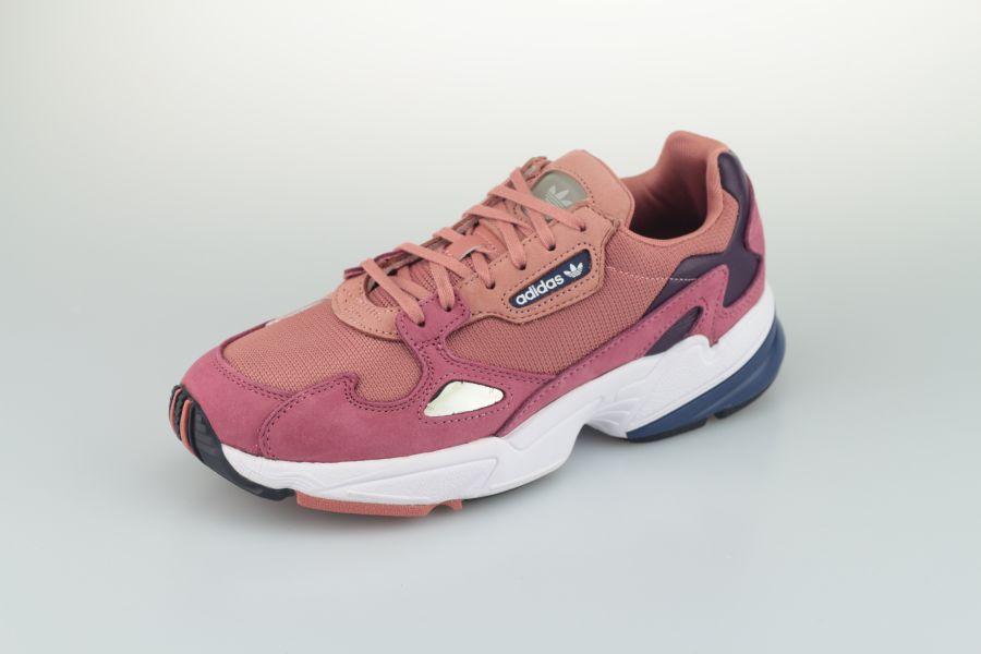 adidas-falcon-w-d96700-raw-pink-dark-blue-2sVTW8Wv0GCOfj
