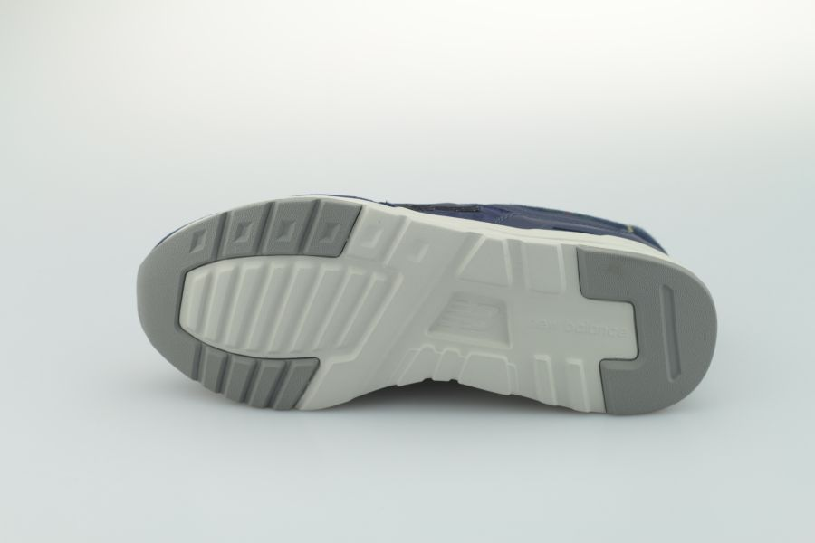new-balance-cw-997h-xt-766871-5010-damensneaker-dunkelblau-4MBRhXaeVmkNPW