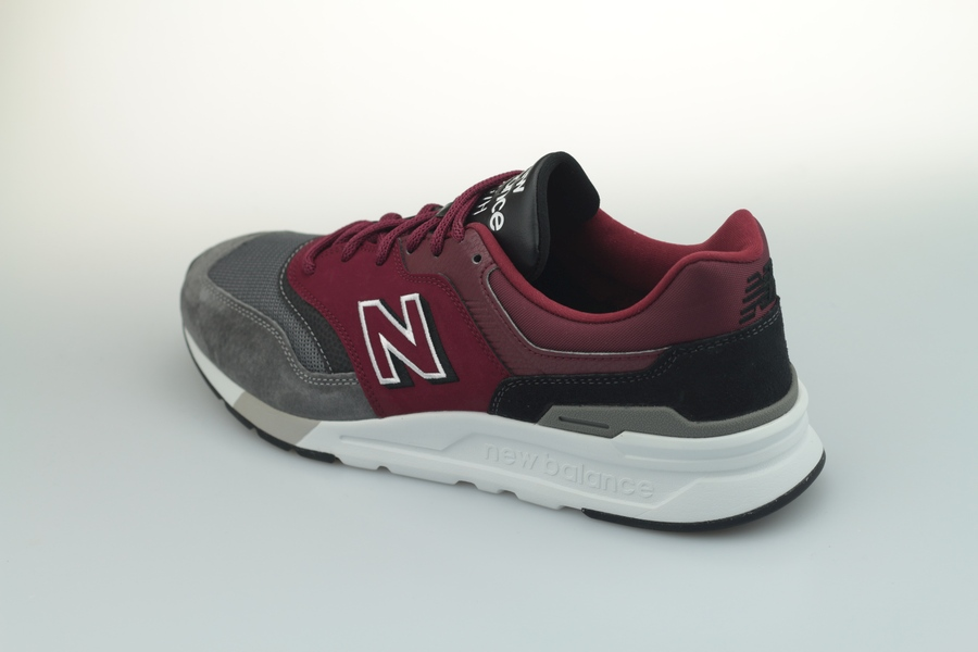 new-balance-997h-el-774451-6018-burgundy-black-3CVhO67JANsioY