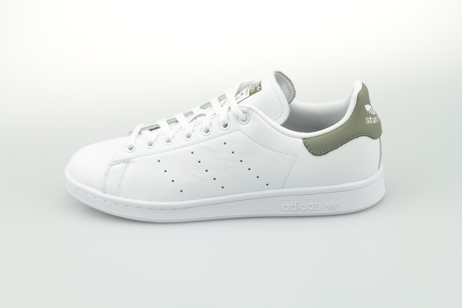 adidas-stan-smith-ef4479-footwear-white-legacy-green-1NHkmNX83WlW0S