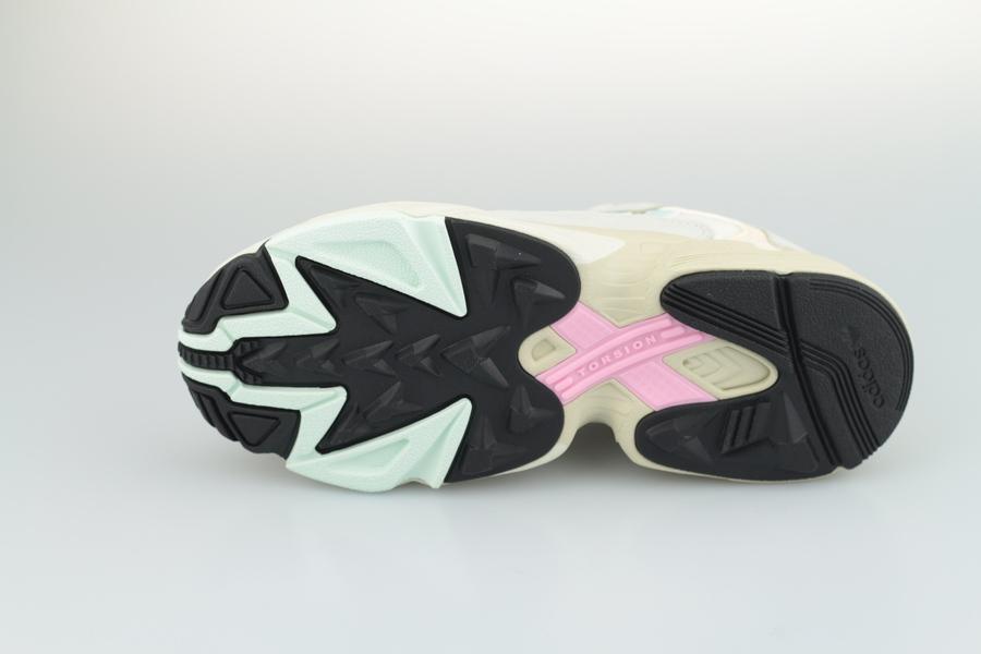 adidas-yung-1-cg7118-off-white-ice-mint-ecru-tint-4Y6AAOprWK6acf