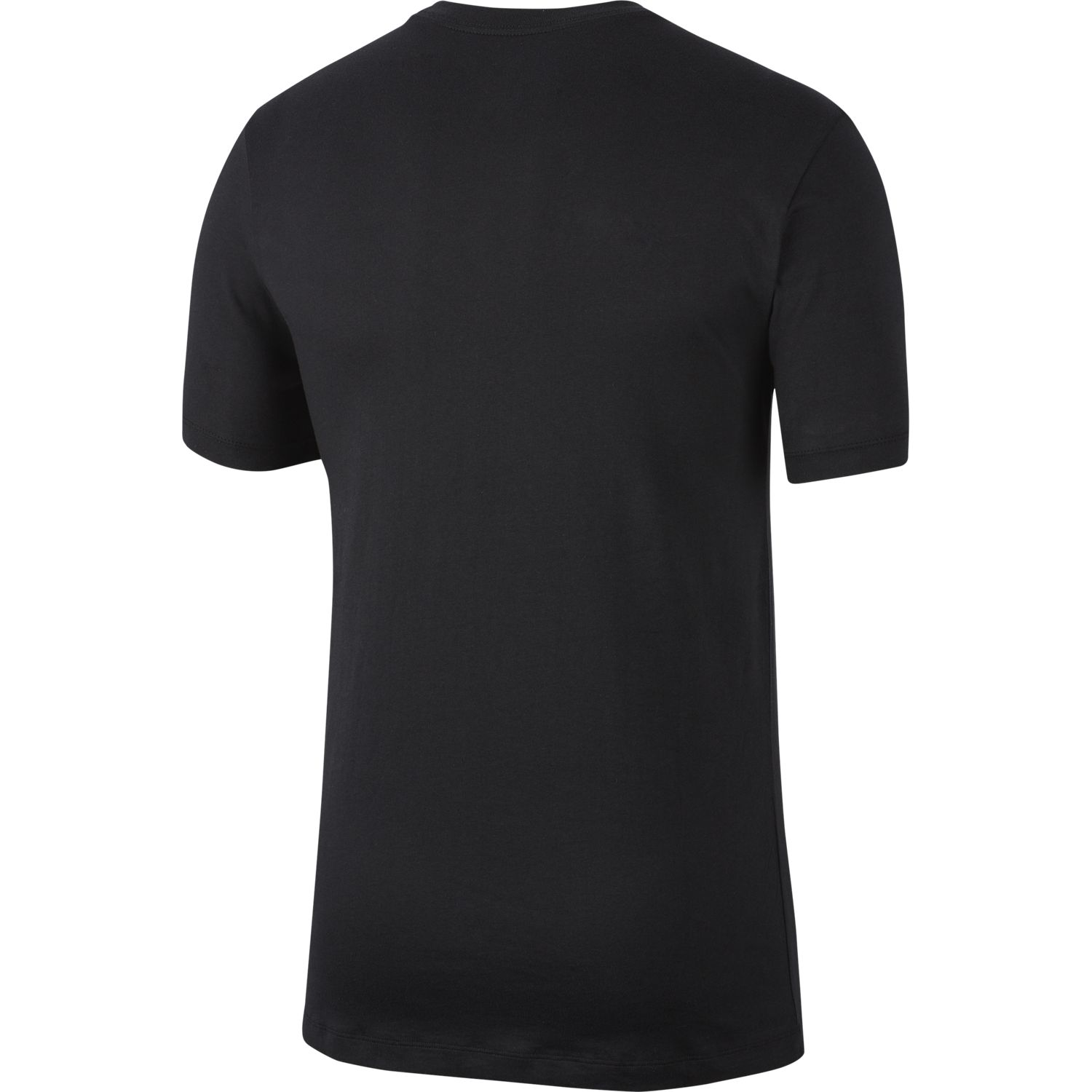 good service online for sale for whole family Sportswear T-Shirt