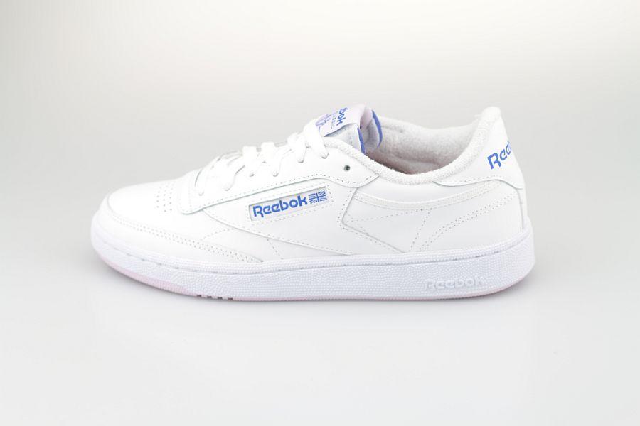 Reebok-Club-C-85-White-Lumil-Coublu-900-1