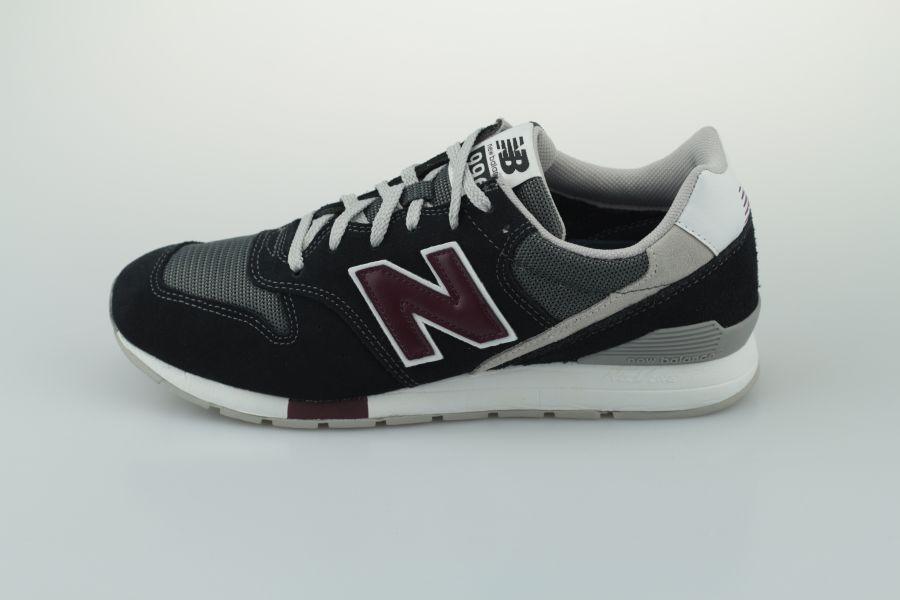 new-balance-ml-996-wk-699021-60-122-castlerock-burgundy-1