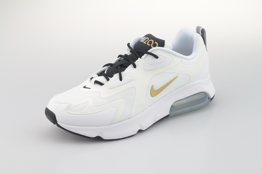 nike-air-max-200-aq2568-102-white-metallic-gold-black-2WEuQQ6o3b6DrQ