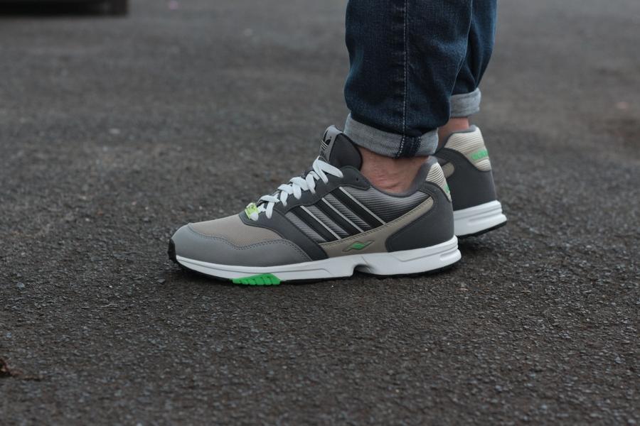 adidas-zx-1000-c-Feather-Grey-Grey-Three-Crystal-White-11