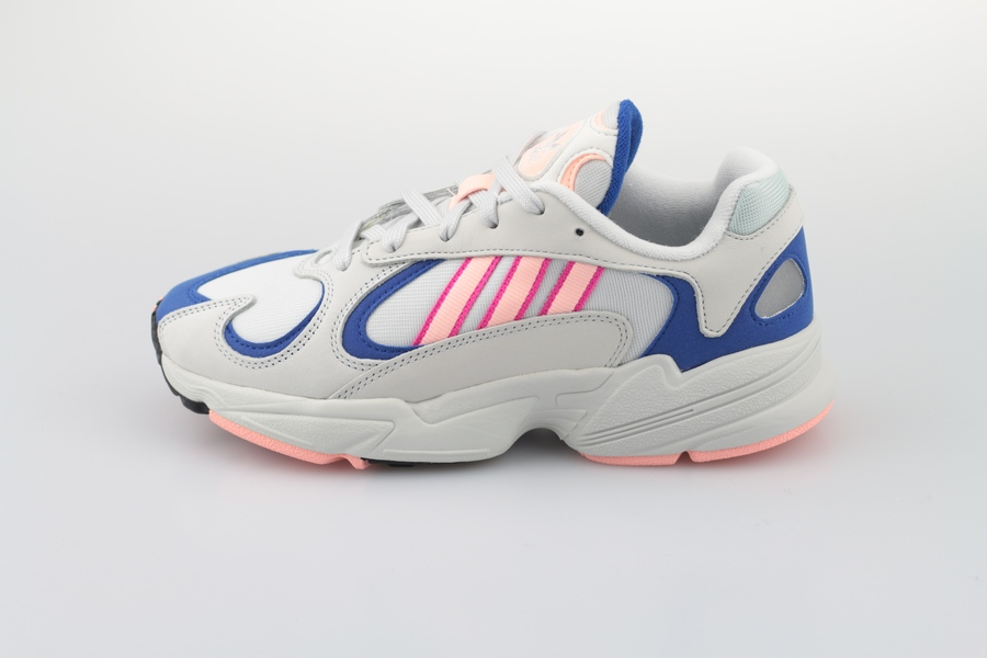 adidas-yung-1-bd7654-crystal-white-clear-orange-collegiate-navy-12t4ZbWyEMJ42I
