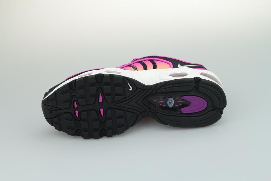 nike-wmns-air-max-tailwind-iv-ck2600-002-black-white-fire-pink-dynamic-yellow-4lTKE4W7wVau0O