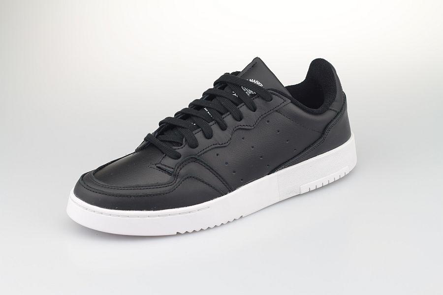 Adidas-Teamcourt-Coreblack-coreblack-white-900-2