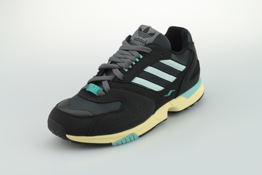 adidas-zx-4000-ee4763-core-black-ice-mint-carbon-2Ol63UqiZcIwPn