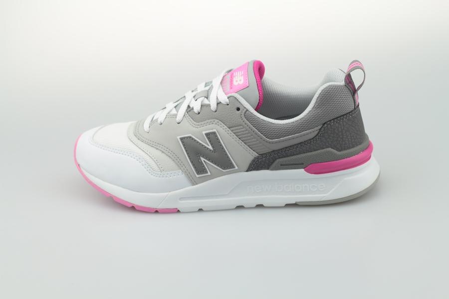 new-balance-cw-997h-ax-774521-50-12-grey-pink-1gvogw4UbP0nRj