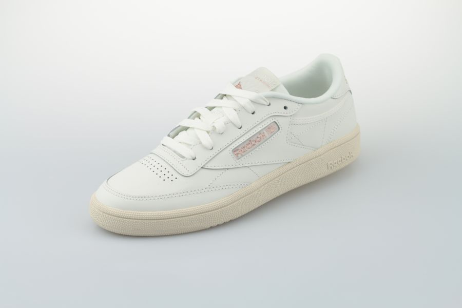 reebok-club-c-85-dv3727-chalk-rose-gold-paper-white-2NamlmRjnkOwfV