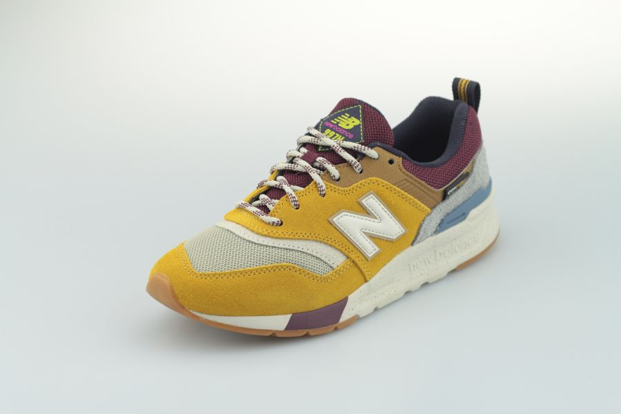new-balance-cw-997h-xe-yellow-red-766861-507-2