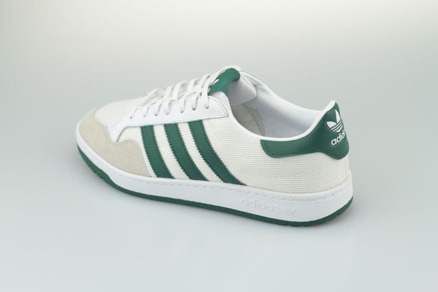 Adidas-Team-Court-white-collegiate-green-900-3