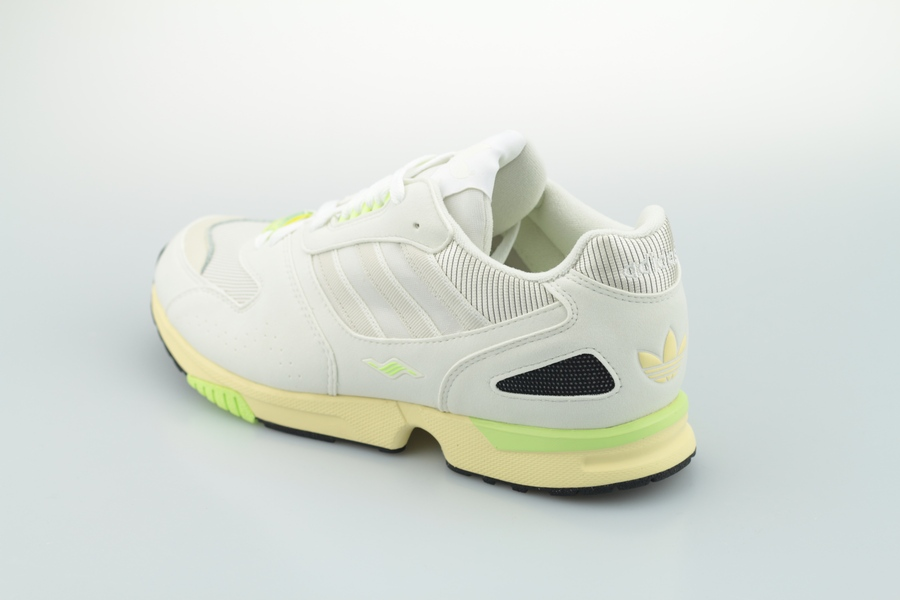 adidas-zx-4000-ee4762-off-white-raw-white-chalk-white-3DcdlJTvotxzPg