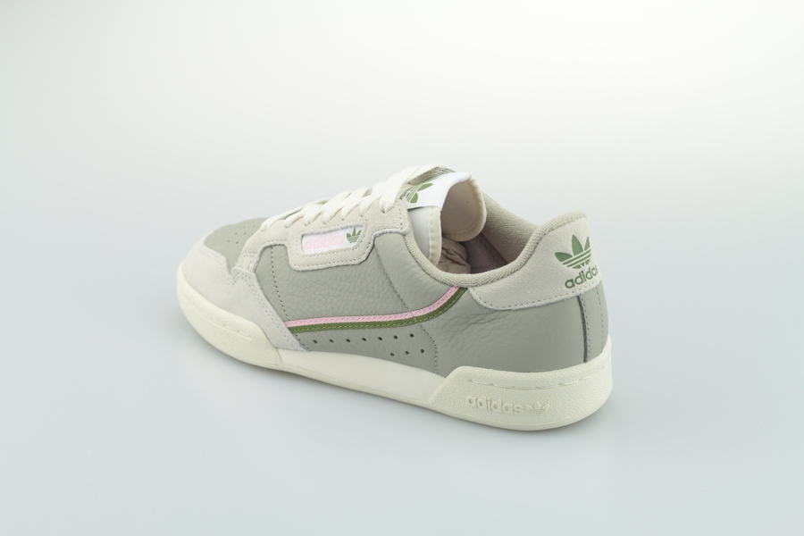 adidas-continental-80-w-ee5558-sesame-raw-white-off-white-3QCfqcEUj3Hsy0