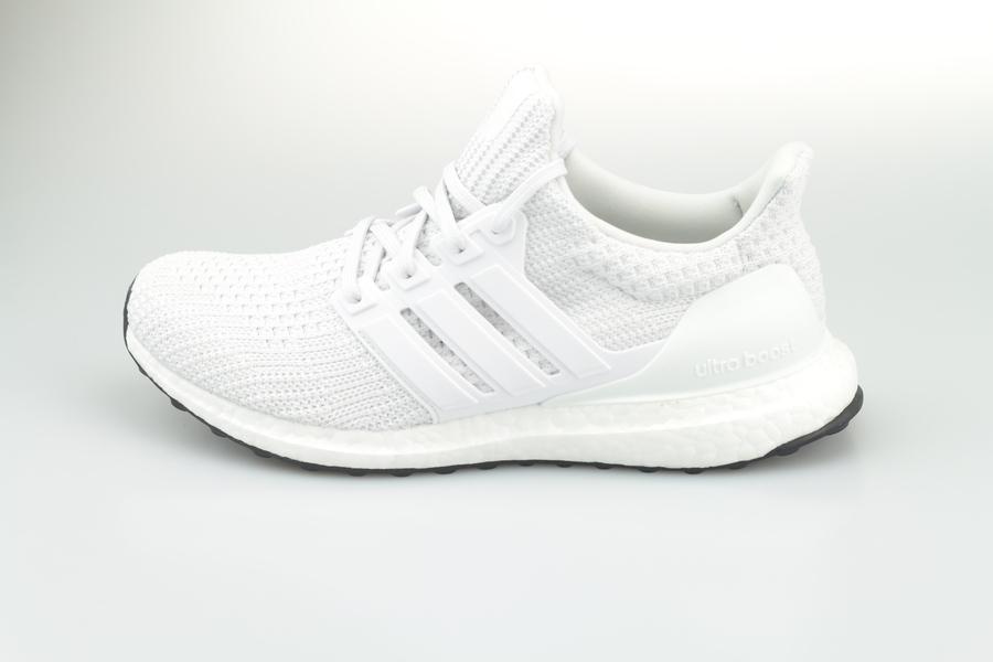 Adidas-Ultra-Boost-DNA-4-1SEEKO4oMnBAN2
