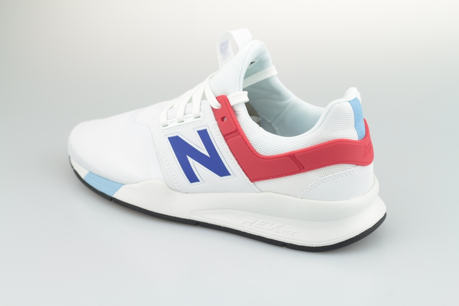 new-balance-ms-247-fo-white-team-royal-723971-603-3rGCe7aRuWP5LM