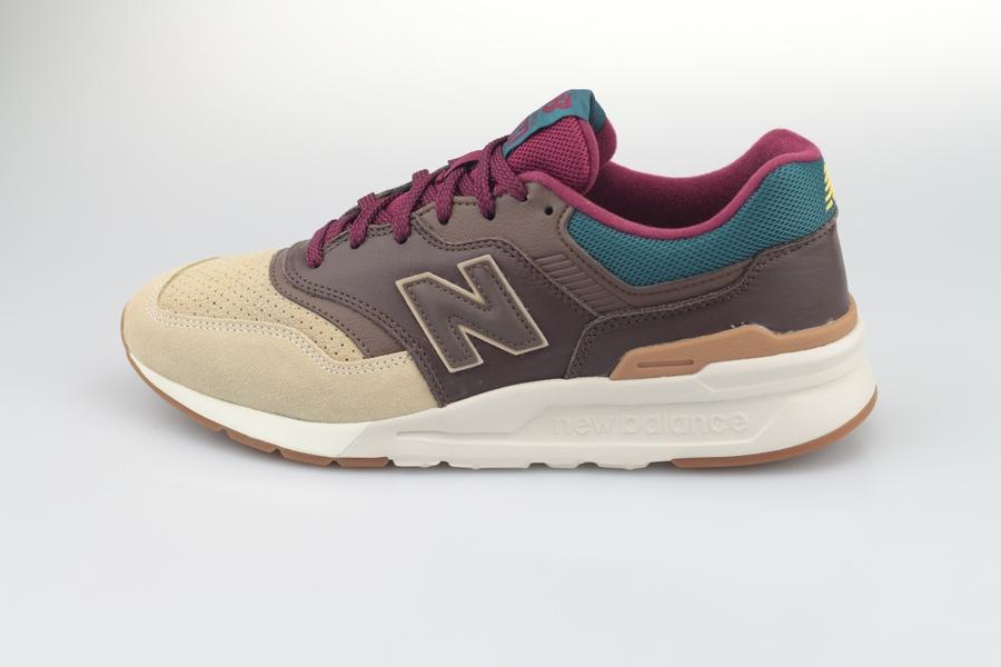 new-balance-cm-997h-we-beige-brown-burgundy-2FF66AL1wwoFIq