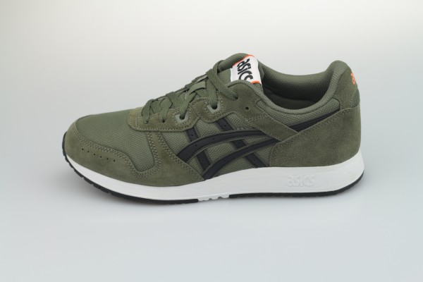 Lyte Classic (Mantle Green / Black)