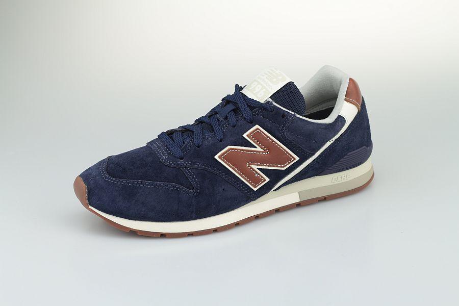 NB-996-Navy-900-2