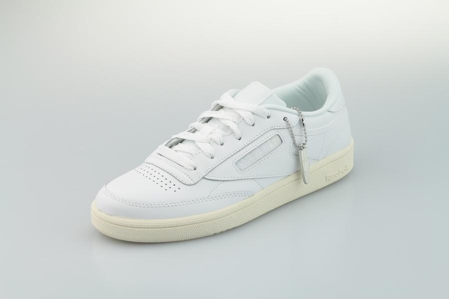 reebok-club-c-85-damensneaker-dv7243-white-weiss-21ZOUSE0MtM2qW