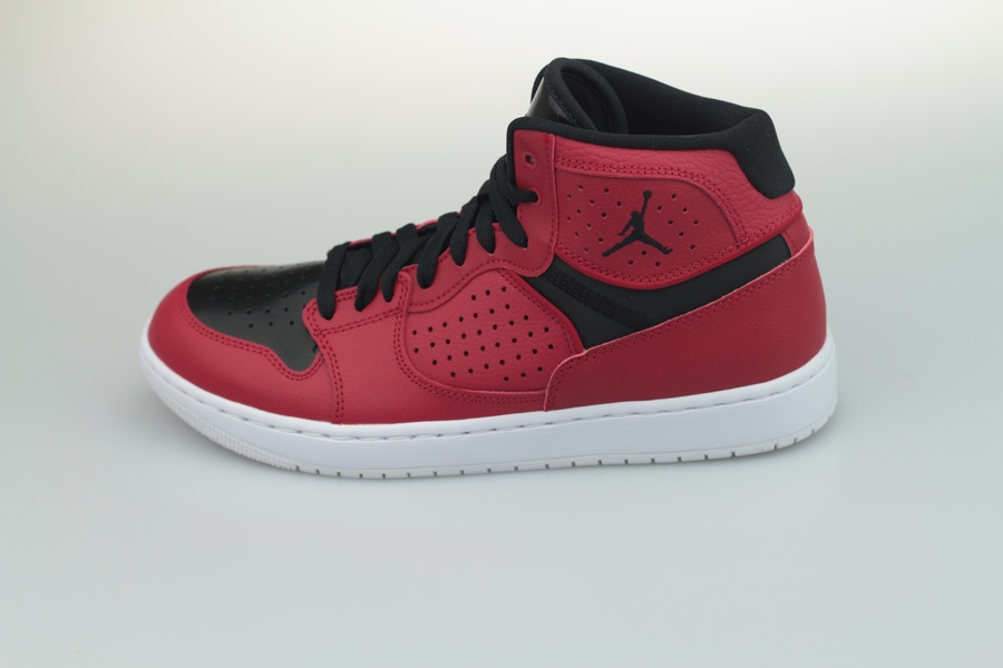 jordan-access-ar3762-601-gym-red-black-white-1